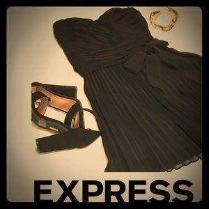 Little Black Dress, 4,🌟EUC